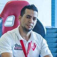 Juan Rodrigiez